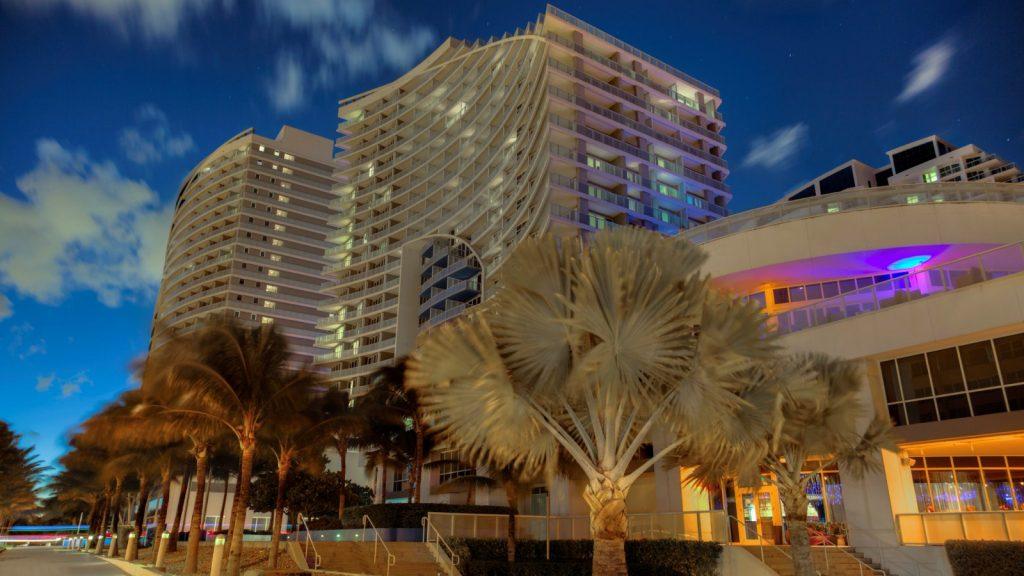 source: wfortlauderdalehotel.com
