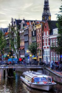 SOURCE: All photos are from Netherlands-tourism.com