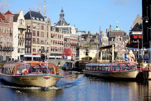 Netherlands 6